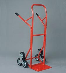 Schodišťové vozíky